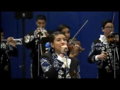 Grulla Middle School Promotions May 23, 2019