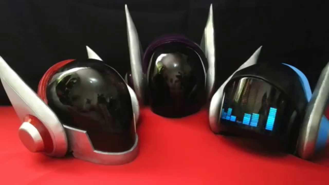 dj sona helmets concussive ethereal and kenetic youtube