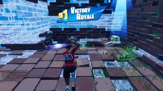 High Kill Solo Squads Game Full Gameplay Season 2 (Fortnite Ps4 Controller)