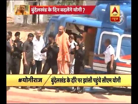 unknown   ABP News Hindi