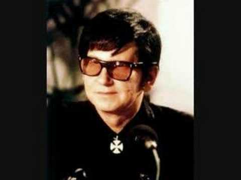 Roy Orbison - No One Will Ever Know (1963)