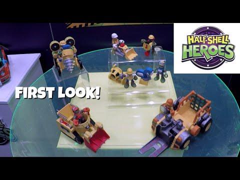 tmnt-cowabunga-construction-toys-half-shell-heroes-[first-look]-toy-fair-2016