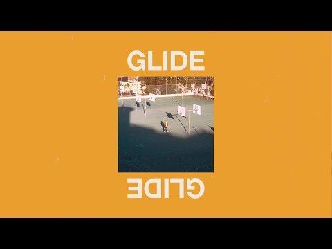 Hoodboi - Glide Feat. Tkay Maidza (Official Audio)