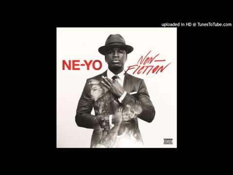Neyo - Take You There - Non Fiction (Audio)