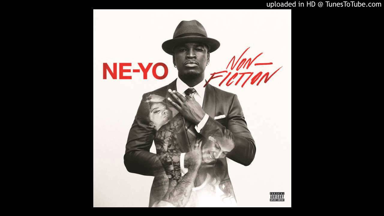 Download Neyo - Take You There - Non Fiction (Audio)