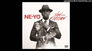 Neyo - Take You There - Non Fiction (Audio) Mp3
