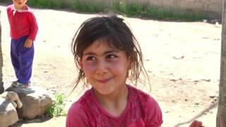 «Գյուղամեջ». Գեղակերտի Իչան.  17.05.2017