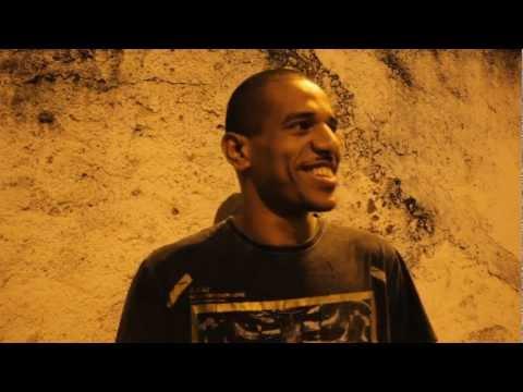 '' A VERDADE SOBRE O FUNK '' 1º Episódio da Série Brasileira de Funk com Maestra Misteriosa
