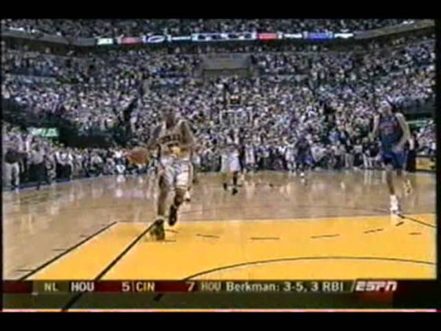 low priced 9032c fb95a Detroit Pistons: The case for retiring Tayshaun's and ...