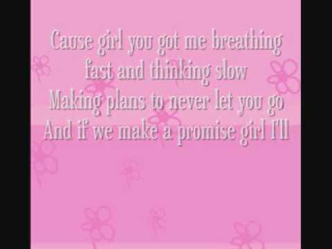MC Magic- Princess [with lyrics]