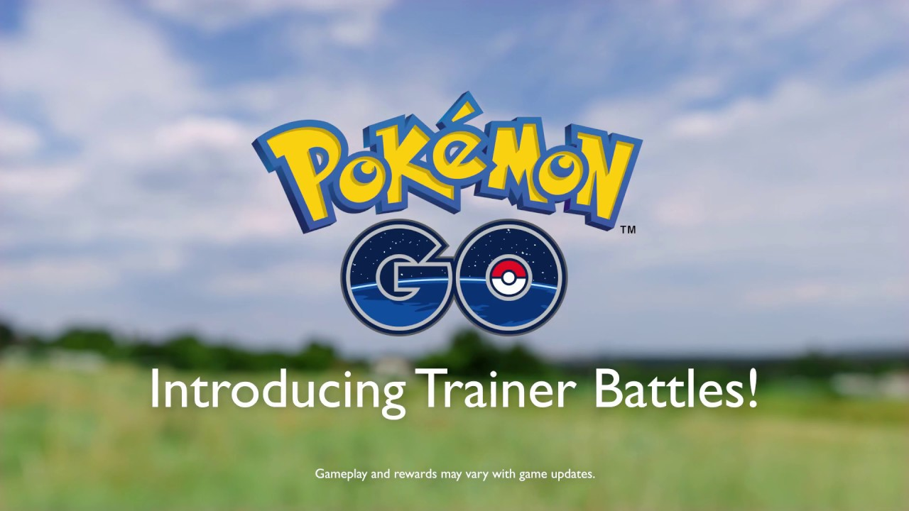 How to Catch and Farm Shiny Pokemon - Pokemon Go Guide