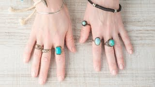 """Fashion Trends: 3 Southwestern Style Staples to Make Your Wardrobe Say """"Yee-Haw!"""""""