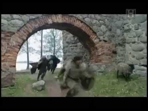 Geheimnisse Der Geschichte Wikinger Doku Deutsch Geschichte Dokumentation