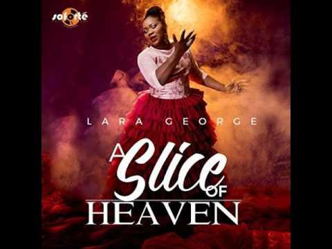 Lara George – Oh God Lyrics