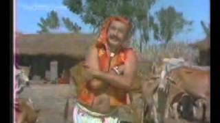 Amar Devidas (1981) - Part 01