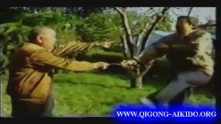 видео Айкідо Київ, Айкидо Киев, Цигун Київ, Цигун Киев, Йога Киев |