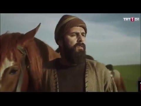 Yunus Emre   Ya Muhammed Muhammed Essalatü vesselam