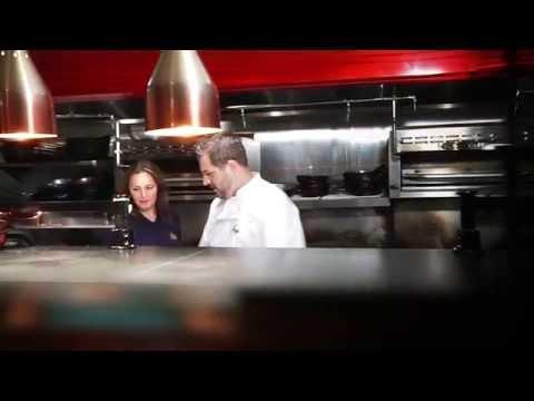 DISHcover Lehigh Valley: Corked Wine Bar | Steak House