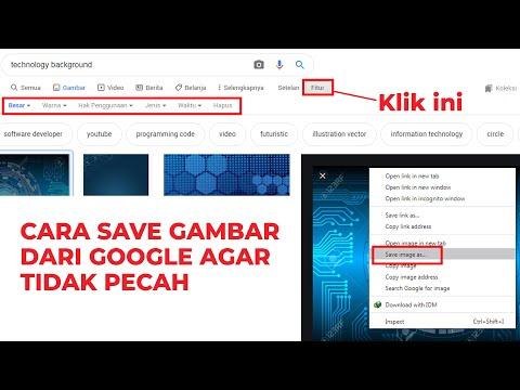 cara-save-gambar-dari-google-agar-tidak-pecah