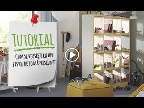Tutorial VIDEO -