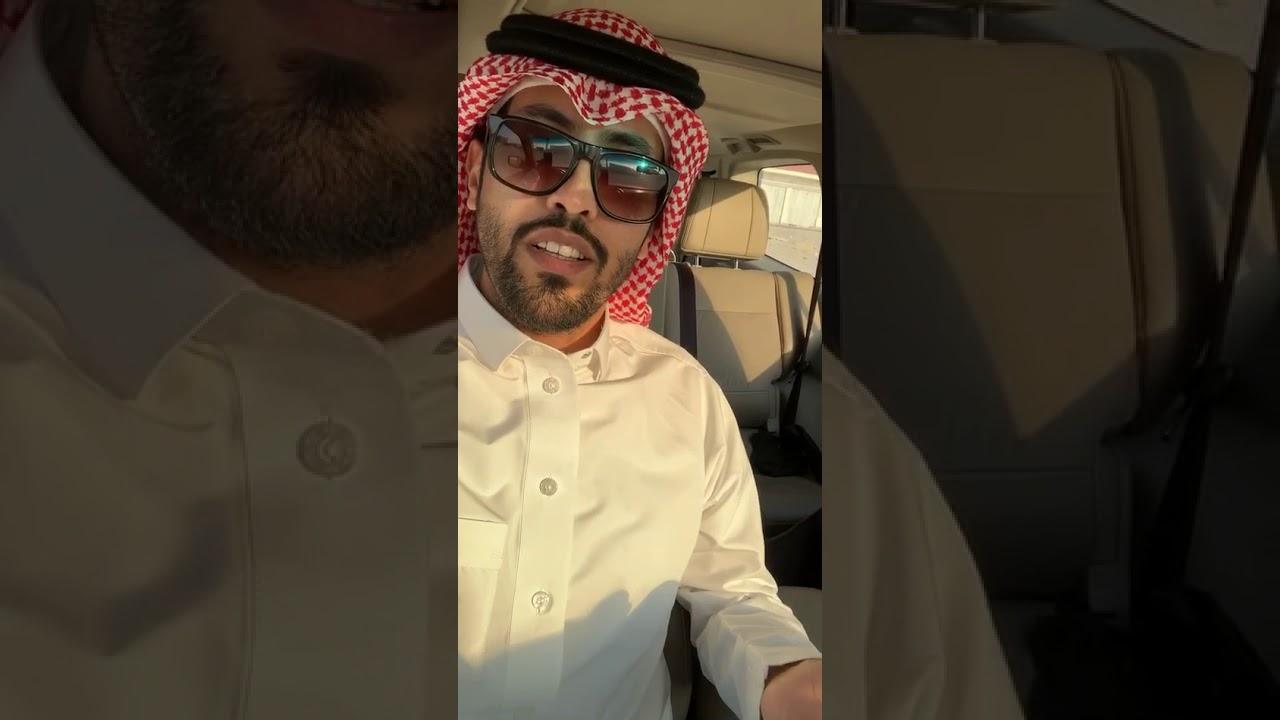 زهير بن أبي سلمى VS مصلح بن عياد   خالد عون - YouTube