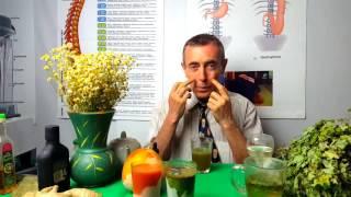 видео Сопли как вода у ребенка: чем лечить, причины, как быстро вылечить средствами народными, чем промывать