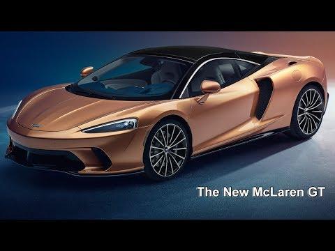 2020-mclaren-gt-supercar-–-first-look