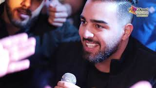 40دقيقة من اروع ما غنى الفنان نزار الحداد اسمع الجديد 2020 حصريا/مهرجان محمود السلايمة -الرام