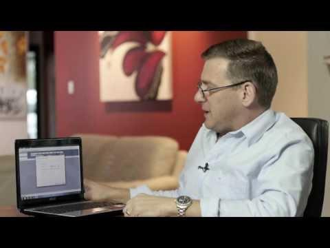 How To Setup FREE Daily (EOD) Yahoo Data in NinjaTrader