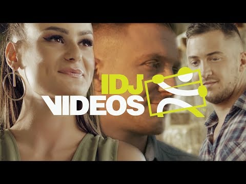 MANCHE & RALE & DINNA - RANO (OFFICIAL VIDEO) 4K
