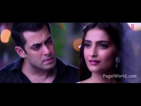 Jalte Diye Full VIDEO song Prem Ratan Dhan Payo   HQ Download PagalWorld com