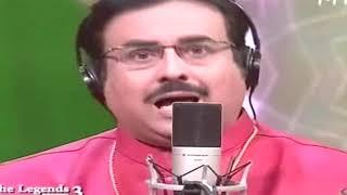 Pagla Garod Kothaye Aachhe...LEGENDS 3...Aakash Aath