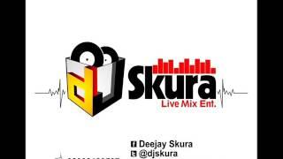 Dj Skura - 2016 9Ja Mixtape Vol 2
