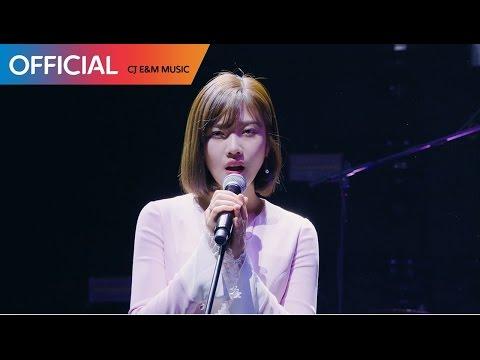 [그녀는 거짓말을 너무 사랑해 OST Part 8] 조이 (JOY) - 너를 기다리는 법 (Waiting for You) MV