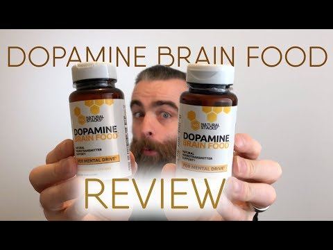 dopamine-brain-food:-my-review-of-natural-stacks-dopamine-supplement!