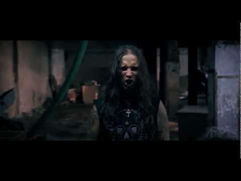 EKTOMORF - Unscarred (2012) // official clip // AFM Records