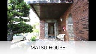 Gambar cover 【Airbnb】RYUKYU MATSU HOUSE(English)