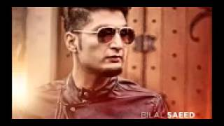 bilal saeed songs 2015 sonujee