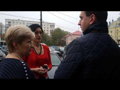 """Копія відео """"Замовна перевірка у Фонді -2! Custom checking Fund -2 Ukraine!"""""""