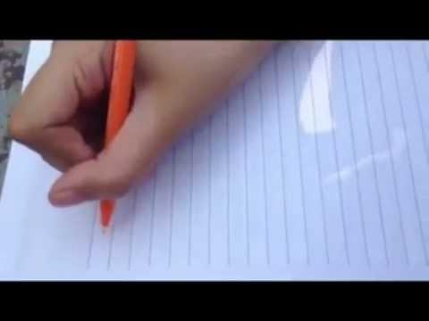 หลักการทำข้อสอบหรือเดาข้อสอบ.mp4