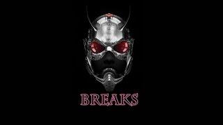 Best Breaks Music 2014