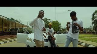 Zlatan Ibile ft Burna boy (Killing Dem Cover) by AJ( Afrobank) | Sony rx100v | Unizik
