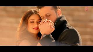Gambar cover Tera Pyaar Kyun Adhoora Raha video Song / Altaaf syaed  .