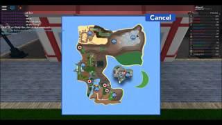 Roblox/Pokemon Brick Bronze/HOW TO FIND NEW/OLD TMS UND HMS!