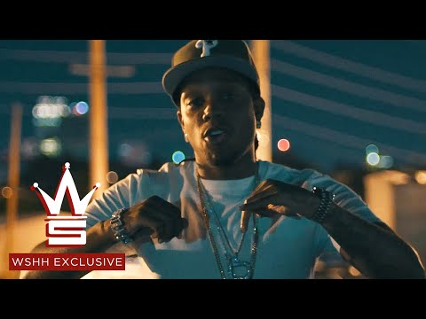 "Payroll Giovanni ""My Whole Life"" (WSHH Exclusive - Official Music Video)"