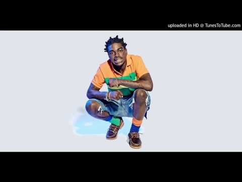Kodak Black - Fresh Outta [New Song]