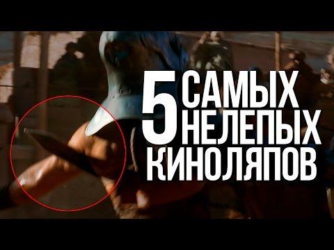 Актеры и актрисы мирового кино Биографии зарубежных