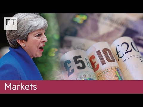 Softer Brexit supports pound | Markets