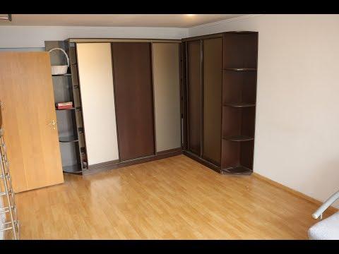 Аренда 1 комнатной квартиры на Селигерской риэлтор в Москве Татьяна Мамонтова