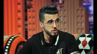 Abdelli Showtime | Special Ramadan - Ep07 P02